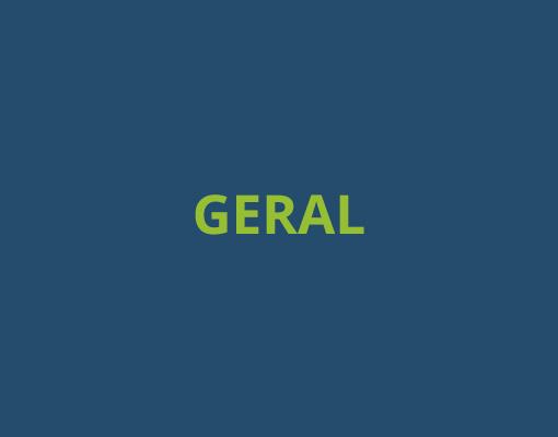 GENERAL PUBLIC (1st LOT)