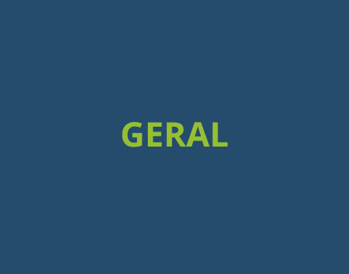 GENERAL PUBLIC (2nd LOT)